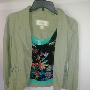 Plugg jacket bundle 3 for 1 size s and xs
